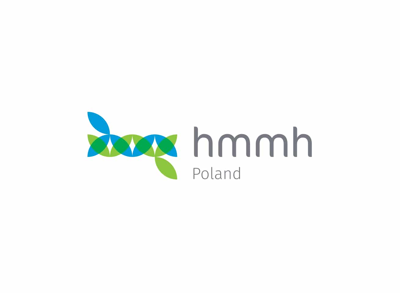 LIKE.agency joins Group One & hmmh and changes its branding to hmmh Poland