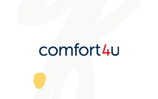 comfort4u - sklep polskiego producenta materacy dla wymagających, łóżek oraz mebli tapicerowanych