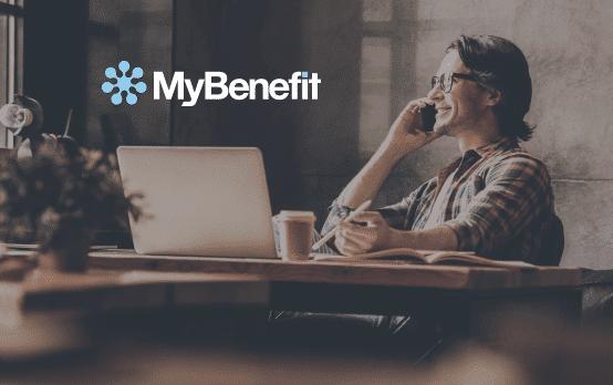 MyBenefit, największy dostawca benefitów pozapłacowych w Polsce, z których korzysta już ponad 238.000 pracowników.