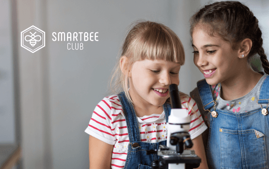 SmartBee.club – zestawy doświadczeń i eksperymentów